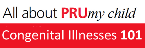PruMyChild,PruMy Child,Pru MyChild,Pru My Child,Cover while pregnant,Cover Pregnancy Complications,Education Plan,Malaysia,Prudential,Malaysia,Medical Card,Insurance,Savings for Children,What is PruMyChild,What is PruMy Child,